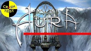 CrashTest - Aura: Fate of the Ages