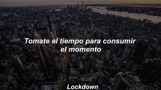 Kings of leon - Waste a Moment (sub. Español)