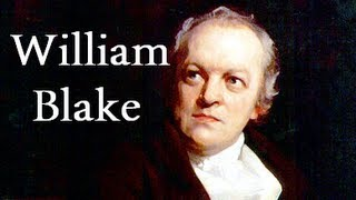 All Religions Are One  Audio Poem - by William Blake