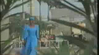 rawani hausa songs