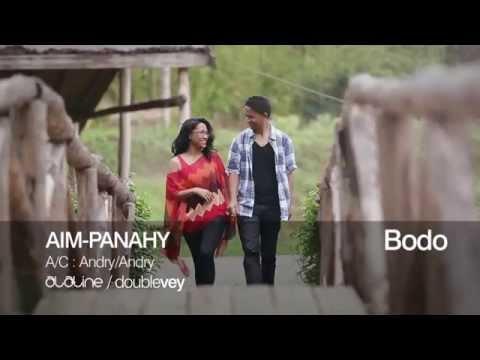 Bodo - Aim-panahy thumbnail