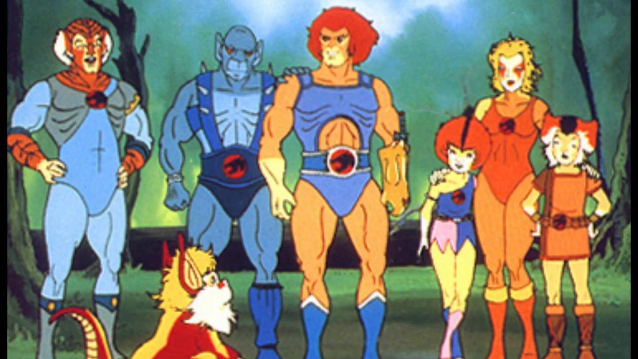 Quiz televisione quiz cartoni animati anni tutto gratis
