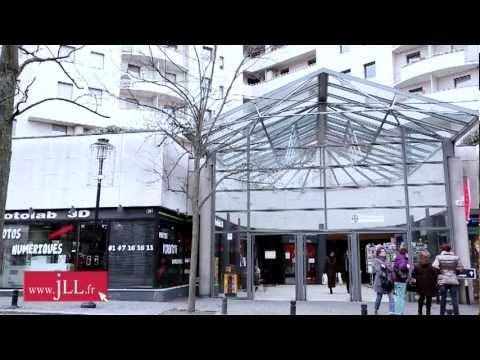 Annonce rencontre homme sérieux Francede YouTube · Durée:  36 secondes
