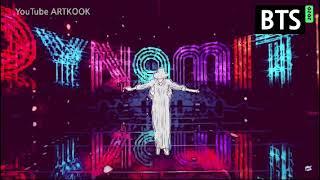 전세계의 신화! 방탄소년단(BTS) 다이너마이트(Dynamite) 댄스브레이크(Dance Break) 명장면