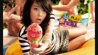Wonder Girls - 2 Different Tears (Download Link)