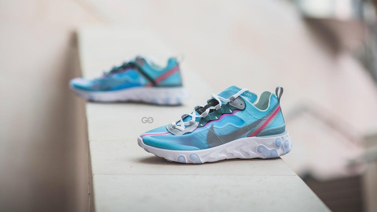 57901b891cc39 Nike React Element 87
