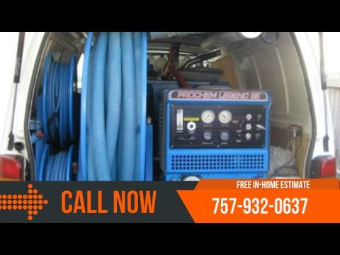 Water Extraction Clarksville VA | 757-932-0637 | Water Damage Restoration Virginia