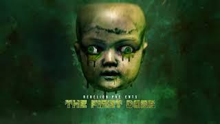 Rebelion presents: The First Dose (Album Preview #3)