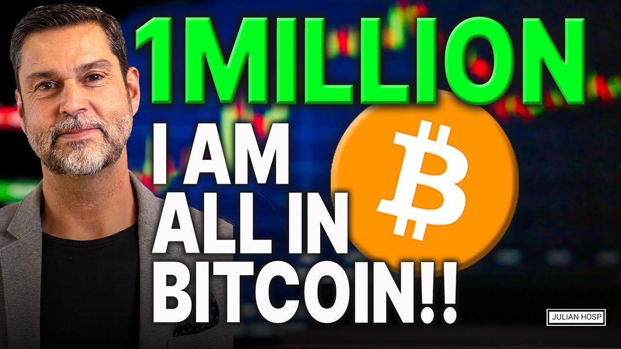 kryptowährungsbroker nz nächste investition vom typ bitcoin