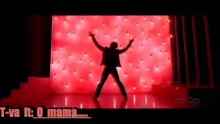 Thivakar ft. - O mama - Tamil rap 2013
