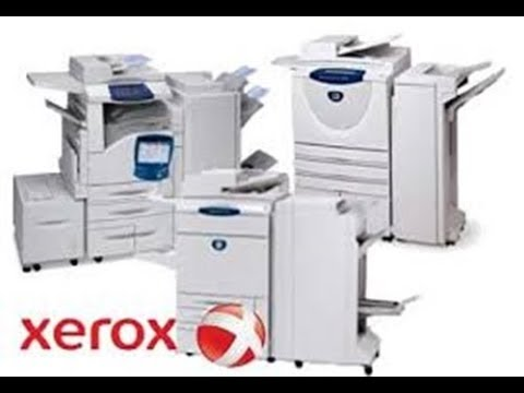 Copier Lease Rates Los Angeles ...Why Lease? ... 80% OFF on BANK REPO Copiers