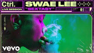 Swae Lee - Sextasy (Live Session) | Vevo Ctrl