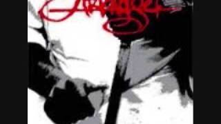 Arkangel - How We See The World