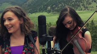 Progressive Bluegrass:  Maggies Farm. (Bob Dylan Cover)
