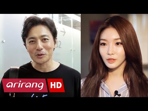 [Arirang Special] An Important Role in Promoting Korea's Popular Culture _ Arirang TV