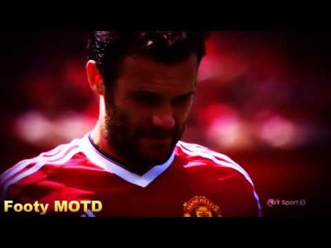 Premier League World - Cesc Fàbregas, Morgan Schneiderlin & Harry Kewell 23.09.2015 HD