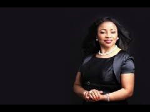 African Women Empowerment Vs Non African Dusty Feminism
