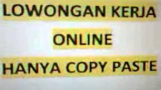 LAGU TERBARU INDONESIA 2014, Lowongan Kerja Http://kerjamudah-dapatuang.blogspot.com