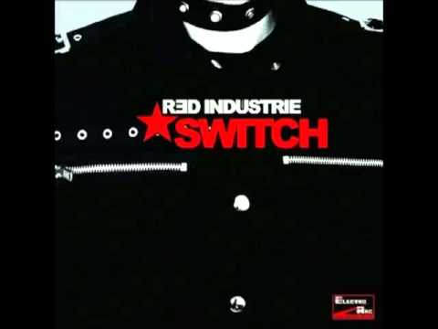 Red industrie - Flesh and Blood