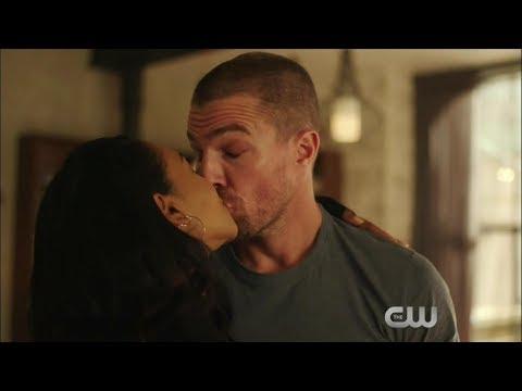 DCTV Crossover Elseworlds Official Teaser Trailer | The Flash, Supergirl, Arrow Crossover Promo