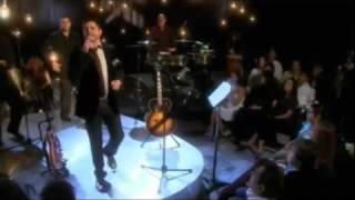 LUIS ENRIQUE - Como Volver A Ser Feliz (Official Video HD)