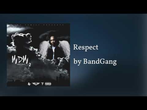 Respect - BandGang
