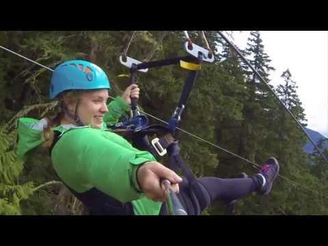 GoPro HD Hero 3 - USA and Canada 2013