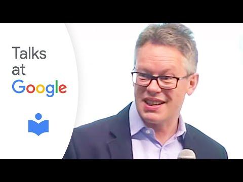 Prof: Alan Turing Decoded | Dermot Turing | Talks at Google