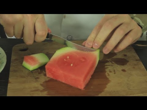 Natural Viagra Watermelon And Pomegranate