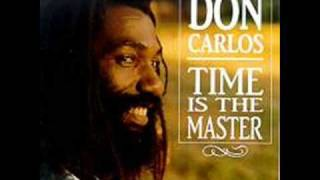 don carlos - Sattamassagana