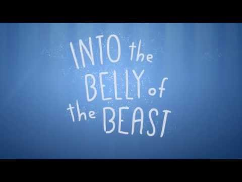 Into the Belly of the Beast - Greenlight gameplay trailer