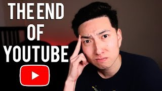 January 1st 2020 Is The End of YouTube? - COPPA Update