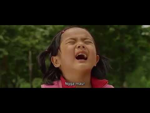 Download Film korea sedih (sub indo)