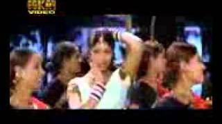 Bangla song ami 16 periye gechi