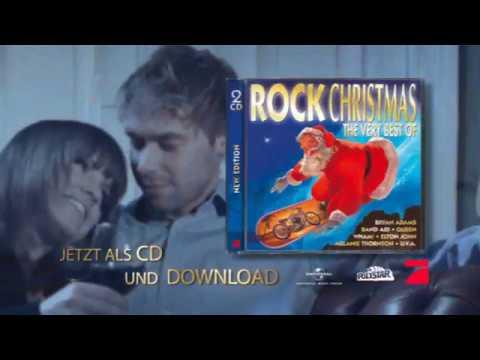 Download christmas rock belagu.