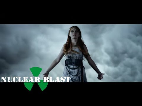 ELUVEITIE - Ategnatos (OFFICIAL VIDEO)