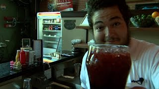 Pike's Old-Fashioned Soda Shop | NC Weekend | UNC TV