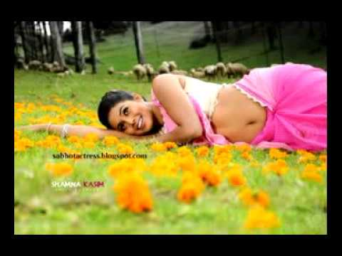 Youtube Malayalam Sex 98