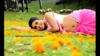 vuclip Malayalam sex nayanthara chinbu hot fuck