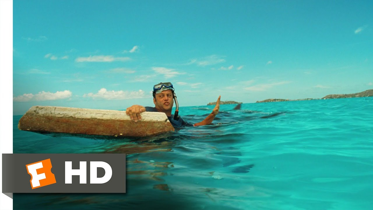 Download Couples Retreat (7/10) Movie CLIP - The Circle of Life (2009) HD