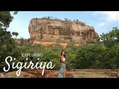 TOP 10 Places to Visit in Sri Lanka from YouTube · Duration:  3 minutes 4 seconds