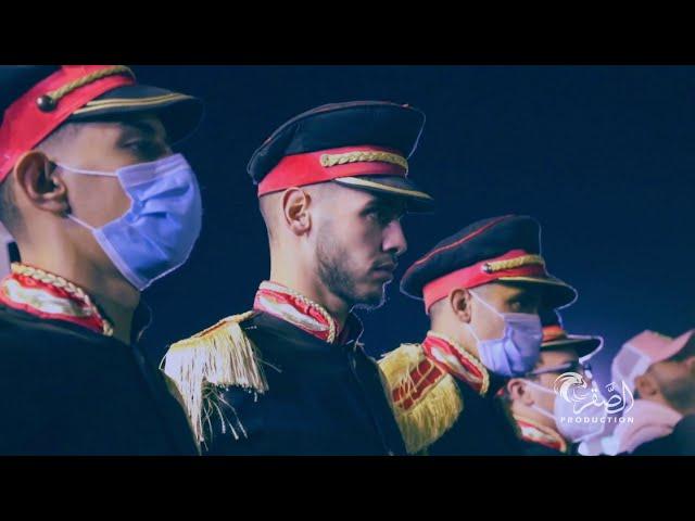 إخواني لا تنساو الشهداء - الإحتفال بالذكرى 66 لإندلاع ثورة نوفمبر بالمسيلة