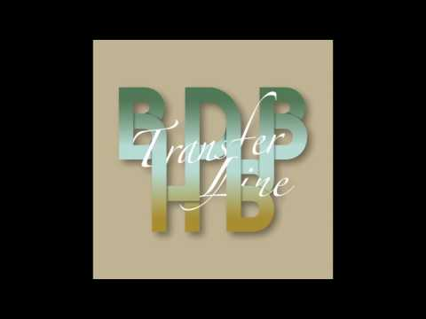 タイトル:The Longest Line アーティスト:HUSKING BEE、BACK DROP BOMB ツアー情報: 『Double Bond Tour 2016』 2013年にスタートしたBACK DROP BOMB ...