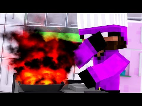 we-host-an-extreme-cooking-show-!?---friends-(minecraft-roleplay)