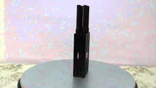 видео глушилка gsm, gps, wifi, 3g, 4g
