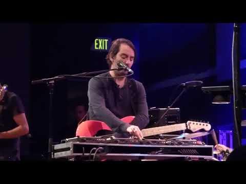 Dhani Harrison - Philadelphia, PA - 11/10/2017