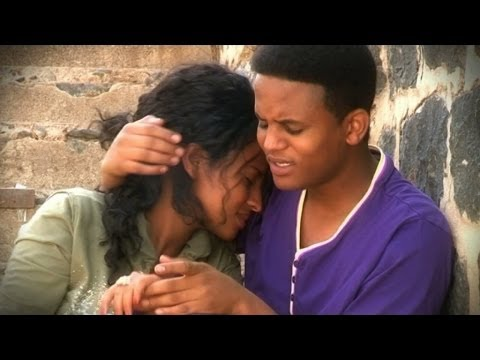 Eritrea - Robel Michael - Ayfrdelkn'ye - (Official Music Video) - New Eritrean Music 2015