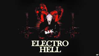 Dj Black-Electro Hell (Original mix)
