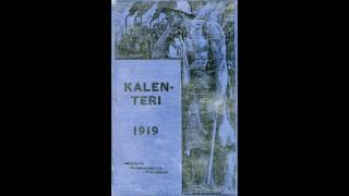 Download TORPPARIEN MARSSI, Juho Koskelo ja orkesteri v.1919 MP3 song and Music Video