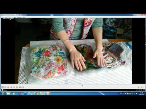 nuno felt fabric,use